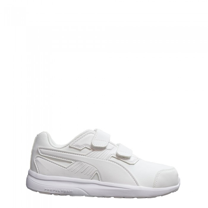 zapatillas puma 190185 06 escaper sl pre-school