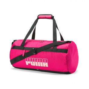 MALETIN PUMA MUJER 076904 11 PUMA PLUS SPORTS BAG II