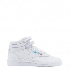 zapatilla reebok 50141 freestyle hi