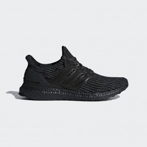 zapatillas adidas bb6171 ultraboost