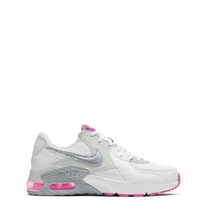 zapatillas nike cd5432-103 wmns nike air max excee