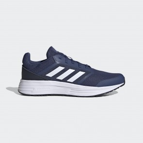 zapatillas adidas fw5705 galaxy 5